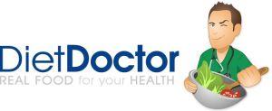 DietDoctor's Member site