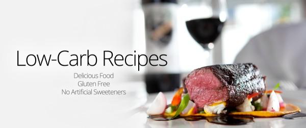 LC-recipes-f2c2-1200x503