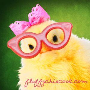 fluffy-chix-cook-head-shot