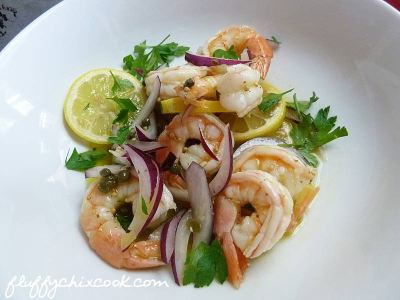 southern-pickled-shrimp-horiz3