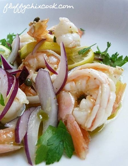 southern-pickled-shrimp-vert