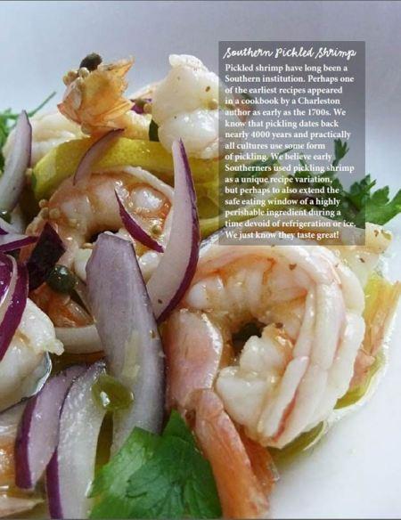 southern-pickled-shrimp