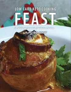 summer-feast-2015-front-cover-cheesy-bacon-onion-bomb