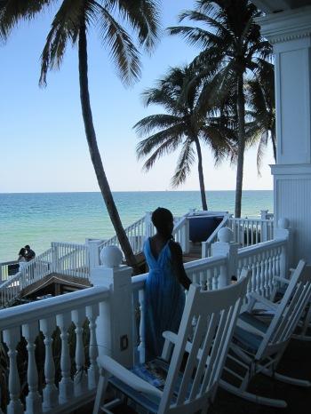 Grand Pelican, Fort Lauderdale...